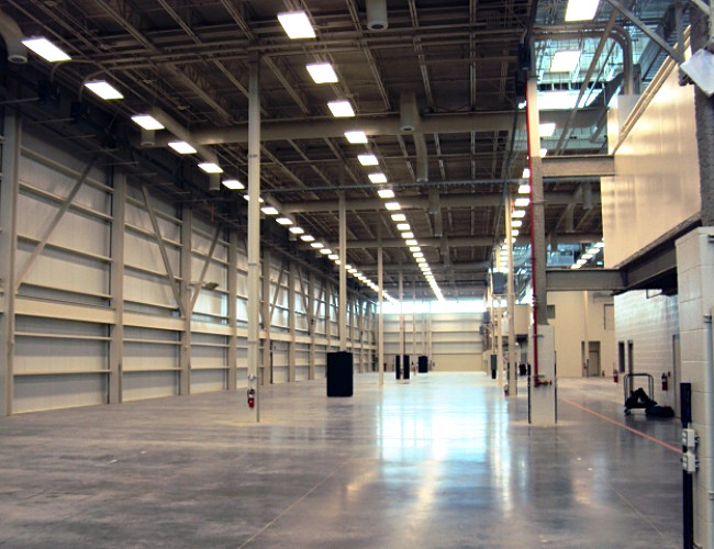 Corpus Christi Army Depot (Corpus Christi , TX)