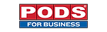 PODS-for-Business-Logo.png