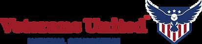 Veterans United_logo_NEW_FINAL horizonta