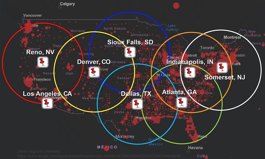 Corona map_rev.png