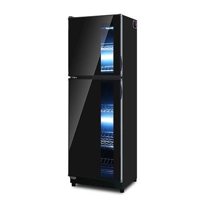 "UV Sterilizer Cabinet – 61.5"" Tall"