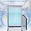 Thumbnail: Portable UV Light Sterilizer – (1) In Stock