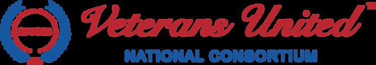 Veterans United_logo.png