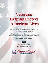 VUNC_PPE 2020 Catalog_08-10-2020_COVER.j