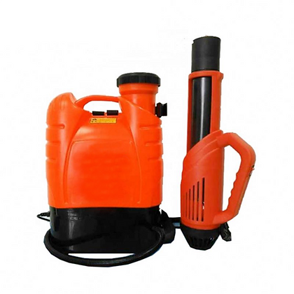 ULV010 Electrostatic Sprayer