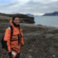 Karen_glacier1.jpg