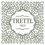trettl_logo.jpg