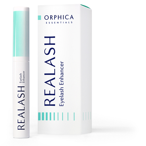 Wimpern Serum Realash – Eyelash Enhancer – 3 ml