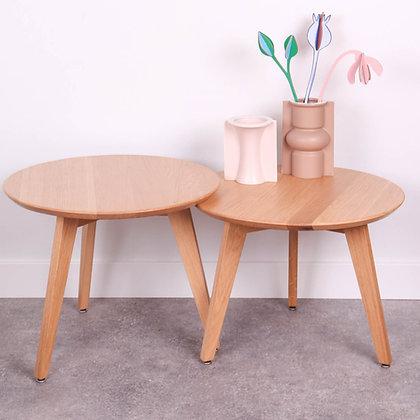 Table 210 Chêne