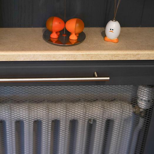 cache radiateur cuisine blois.jpg