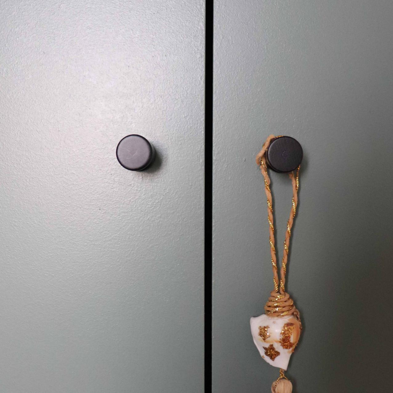 amenagement dressing chambre (4).jpg