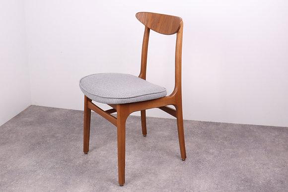 Chaise 200-190