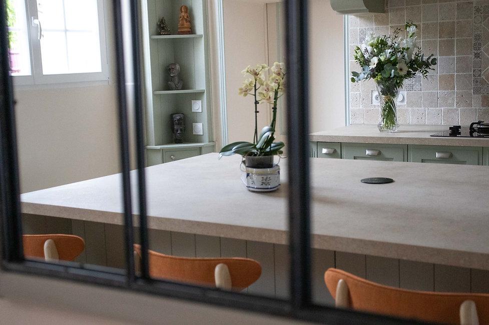 cuisine cottage vert d'eau33.jpg