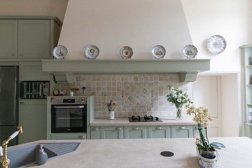cuisine cottage vert d'eau6.jpg