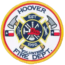 Hoover_Vol_Fire_Department_Logo_Patch.pn