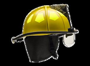 Yellow Helmet copy.png