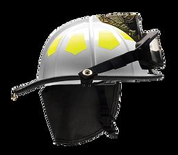 White Helmet.png