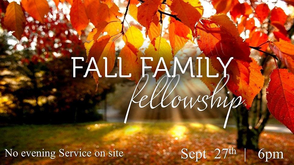 Fall Family Fellowship.jpg
