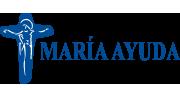 logo-mayuda