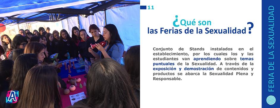 Portafolio_de_Servicios_Edusexahora_2019