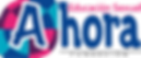 Logo Nuevo_1_2x.png