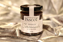 Québec chocolat chocolaterie artisanal Pascot cadeau