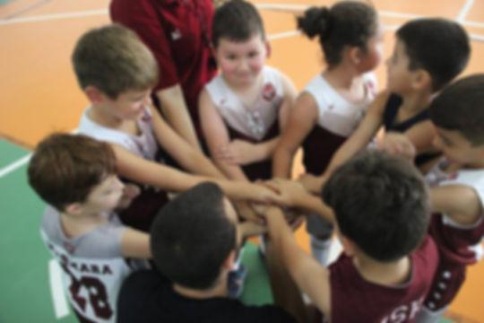 marmara-basketbol-3.jpg
