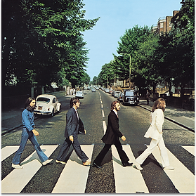The Beatles - Abbey Road BIG.png