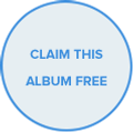 Claim This Album Free.png