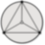 SongBank Virtual Album Asset.png