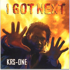 KRS-ONE.png