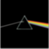 Pink Floyd - Darkside of the Moon BIG.pn