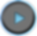Play Button.png