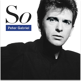 peter-gabriel-so 2.png