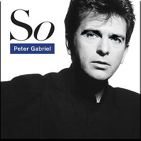 peter-gabriel-so 2.png
