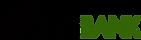 SognBank Logo 2.png