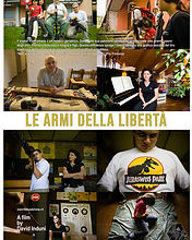 Le_Armi_della_Libertà_Poster.jpg