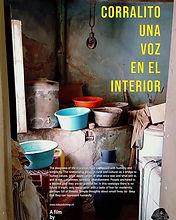 Corralito_Poster.jpg