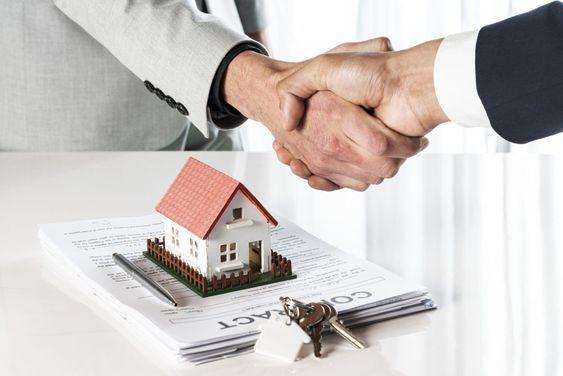 9 tips para invertir en bienes raíces (PARTE 1)