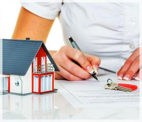 9 tips para invertir en bienes raíces (PARTE 2)