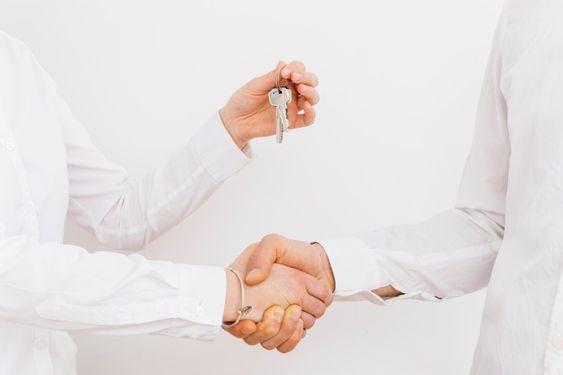 El sector inmobiliario y tú inversión