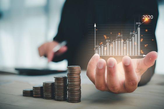 El crowdfunding inmobiliario