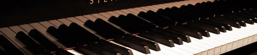 ピアノ教室 レッスン アムステルダム ピアノレッスン 音感教育 オランダ 子供 アクティビティー クラシック ジャズ ポピュラー 即興 作曲