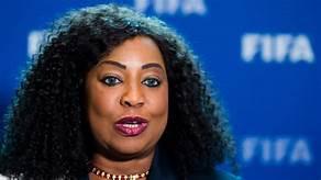 FIFA anuncia la extensión del período de la Comisión Normalizadora.