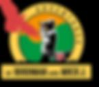 Logo Birdman.png