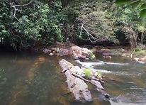 Trail 5 Serra das Araras.jpg