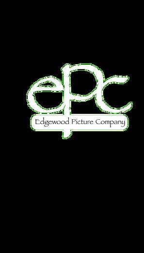 EPC_LOGO2_102320%20copy_edited.png