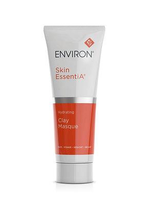 SKIN ESSENTIA - Hydrating Clay Masque