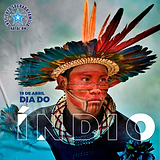 indio isf.png