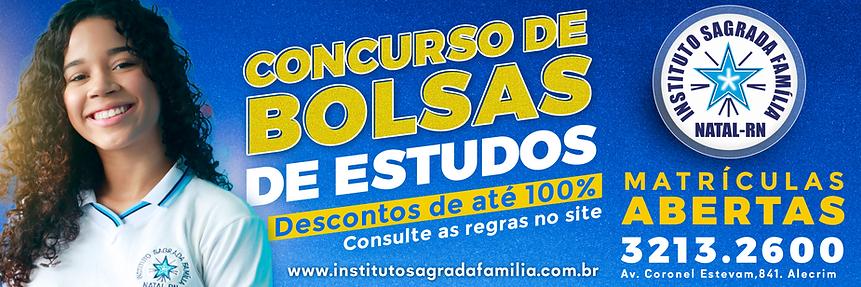 Concurso Bolsas.png